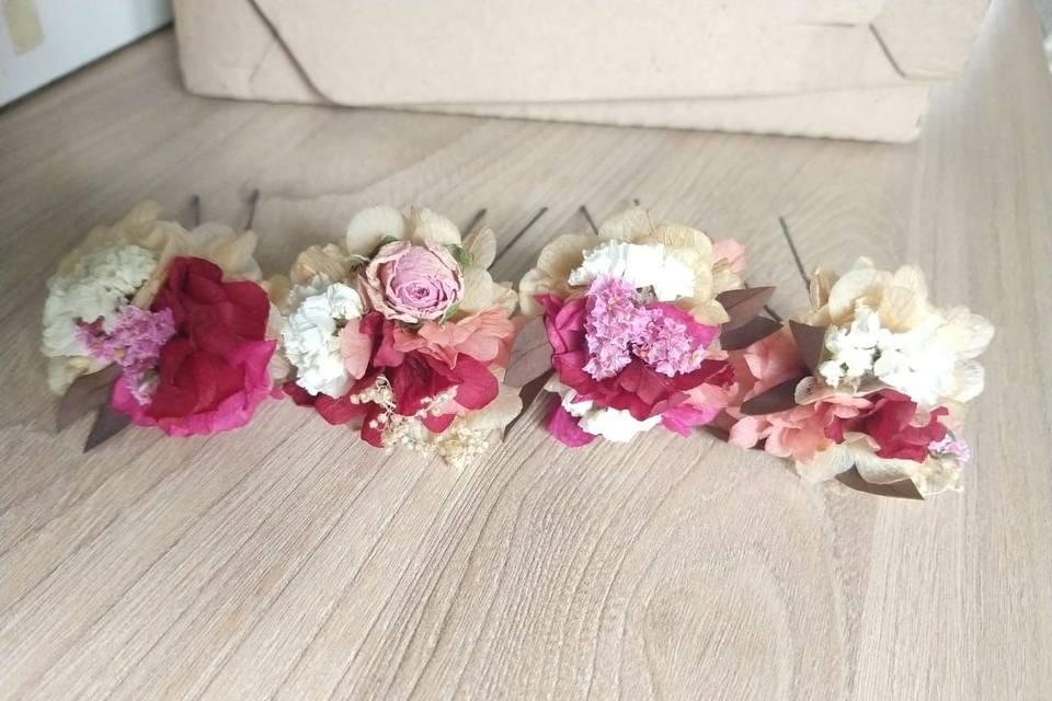 Blumen Arte 2