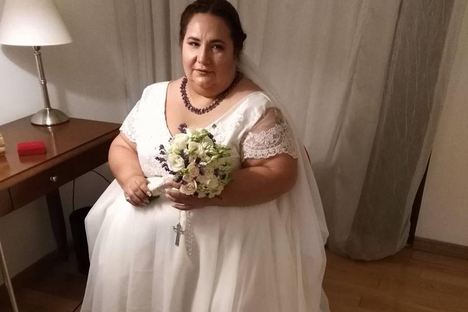 Juliana Rocha Alta Costura 1