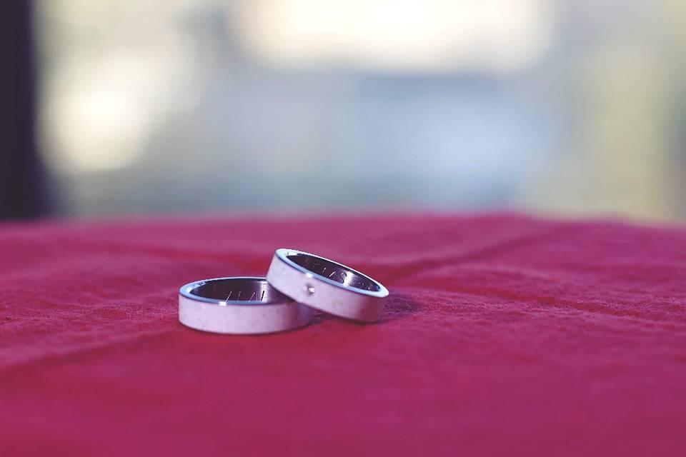 Loreto Rings 4