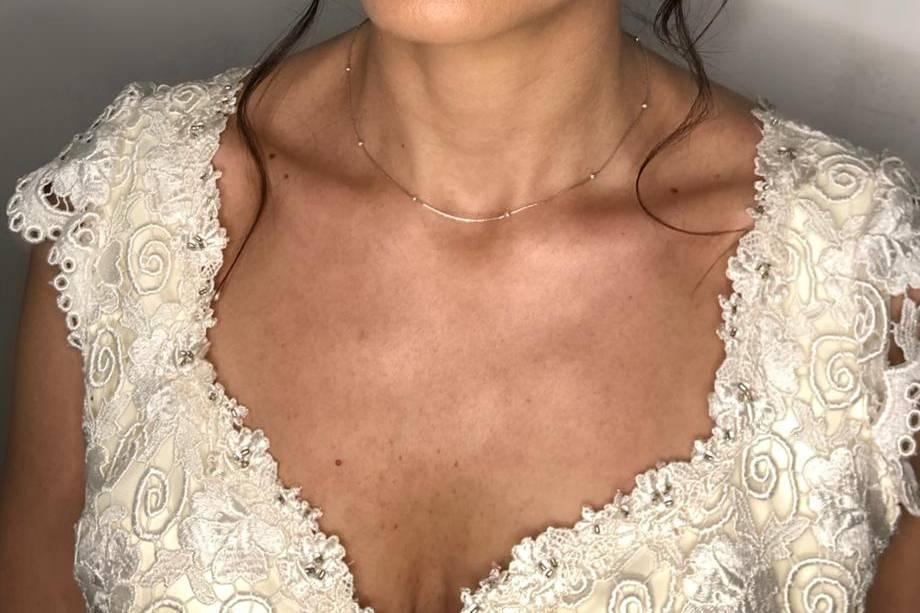 Lila Voghera 33