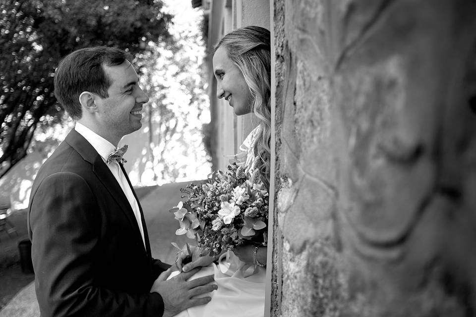 Luiggi Benedetto Fotografo di Matrimonio 32