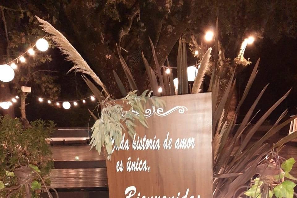 Paola Ambientaciones 1