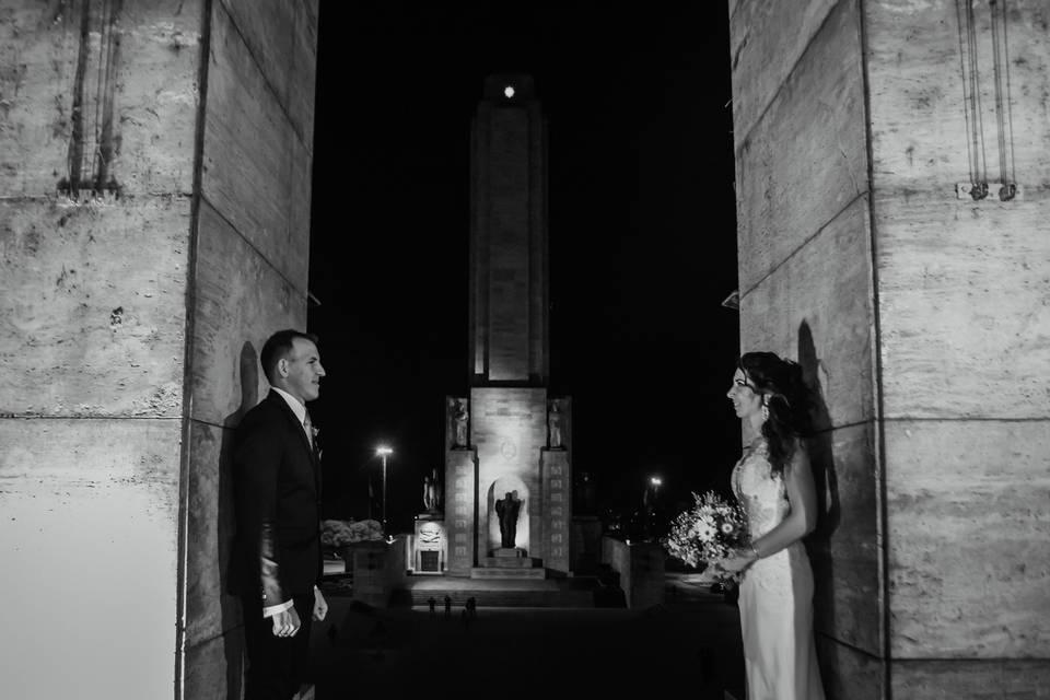 Quiuma Wedding 5