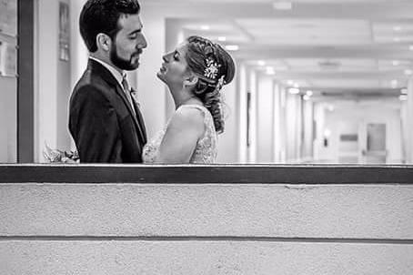 Luiggi Benedetto Fotografo di Matrimonio 29