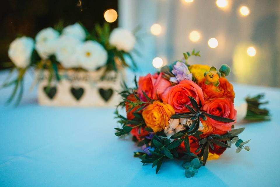 Almacén de Flores 16