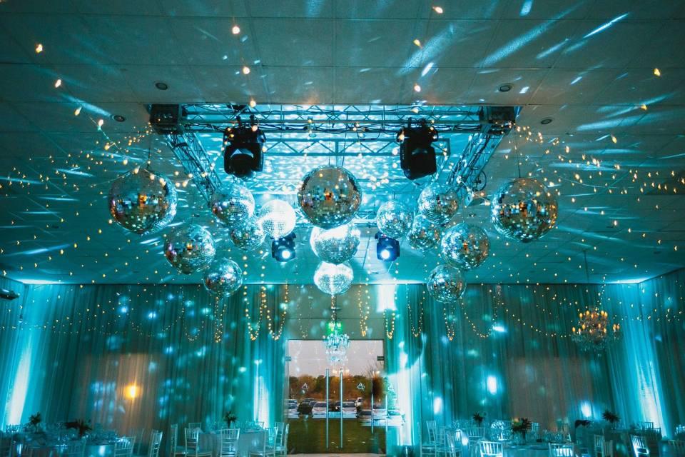 Salón Bernardina 3