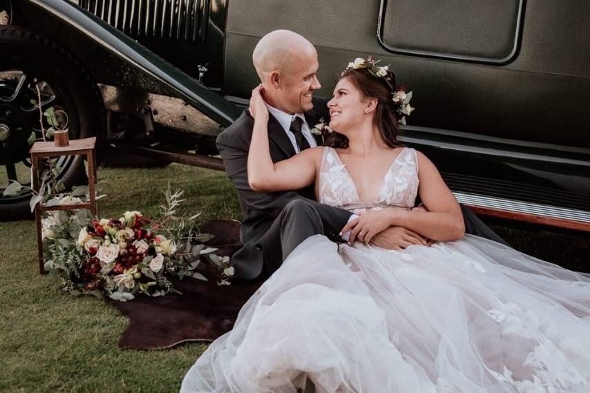 Esencia Weddings 18