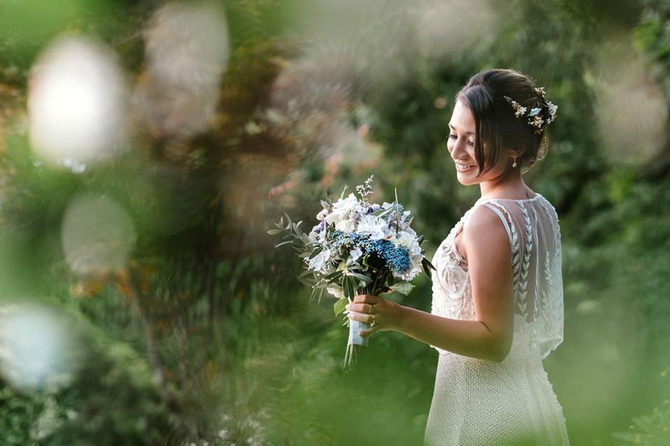 Felipe Ponce Fine Art Wedding Photography 6