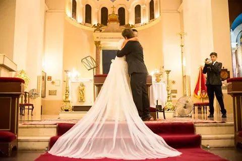 Felipe Ponce Fine Art Wedding Photography 13