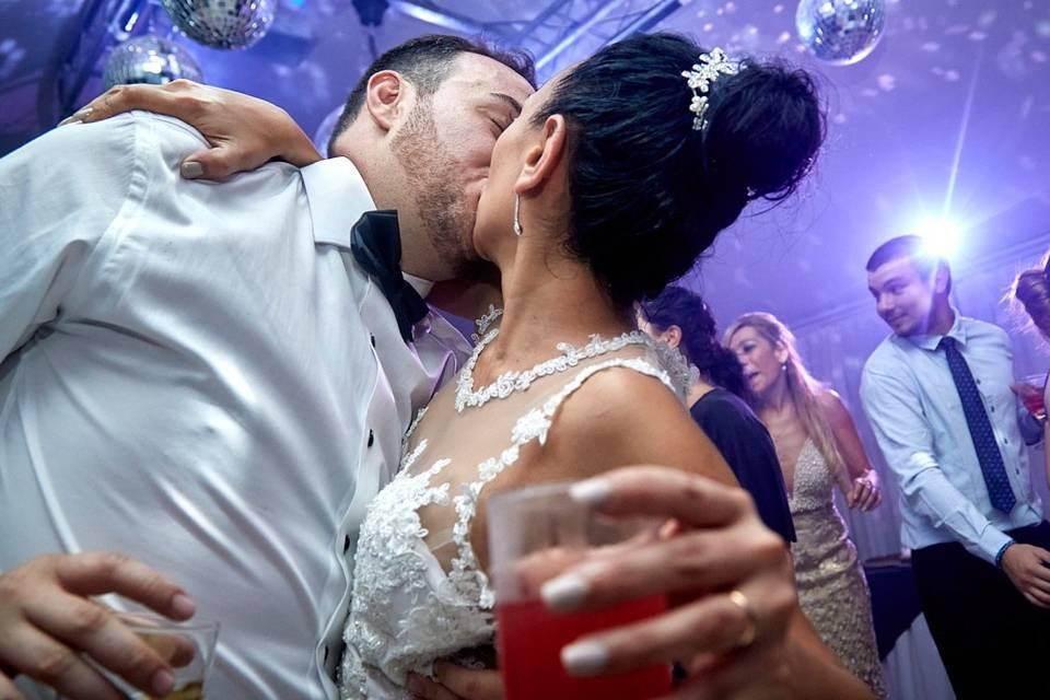 Luiggi Benedetto Fotografo di Matrimonio 4