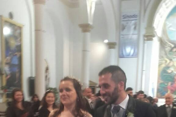 Laura Serra Novias 23