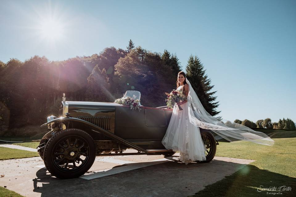 Esencia Weddings 21