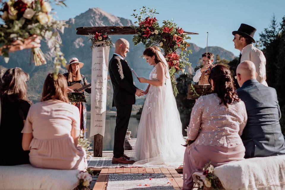 Esencia Weddings 22