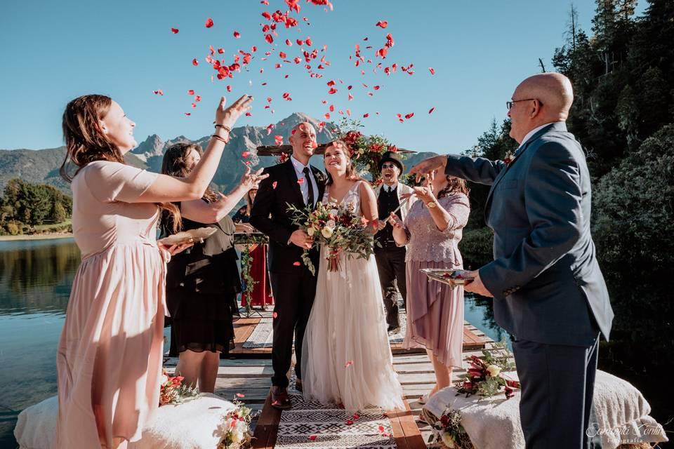 Esencia Weddings 24