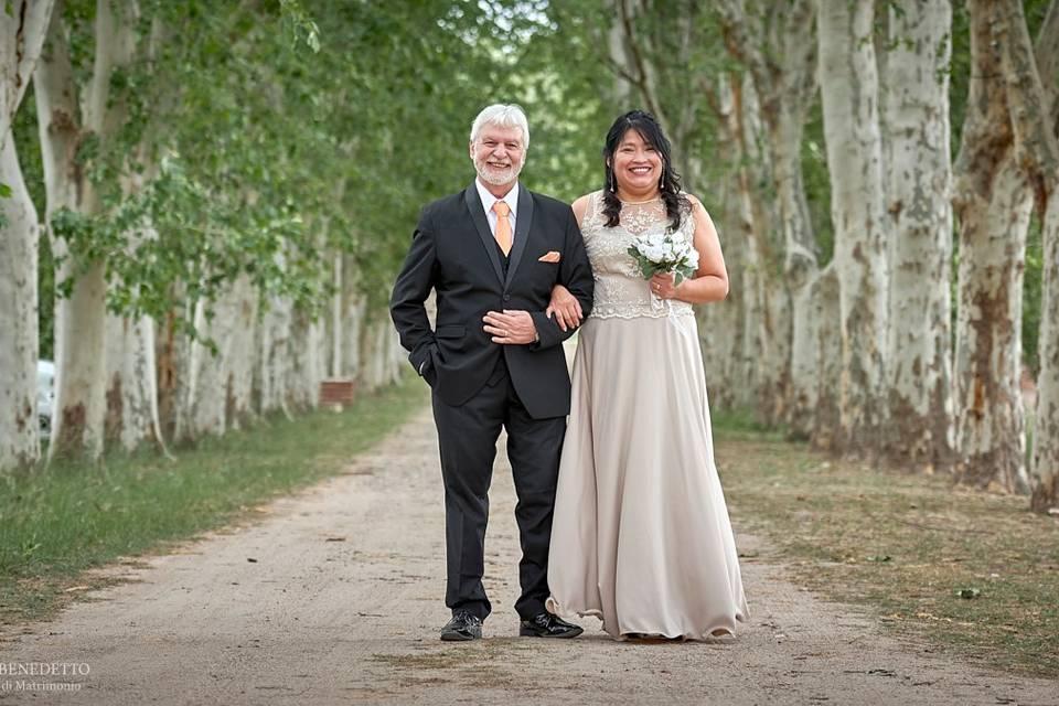 Luiggi Benedetto Fotografo di Matrimonio 35