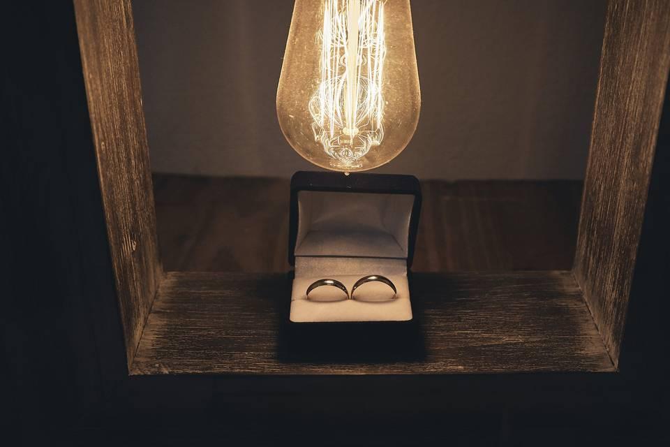Luiggi Benedetto Fotografo di Matrimonio 11