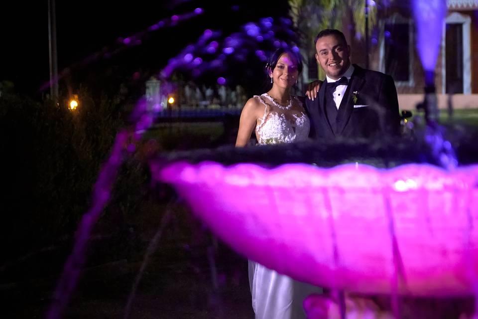 Luiggi Benedetto Fotografo di Matrimonio 12