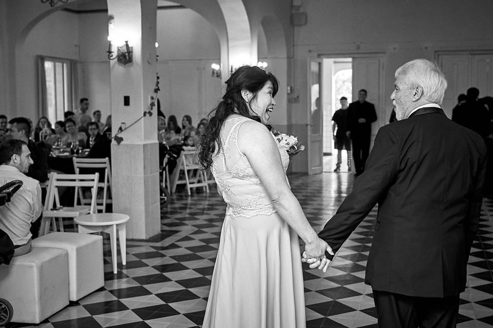 Luiggi Benedetto Fotografo di Matrimonio 36