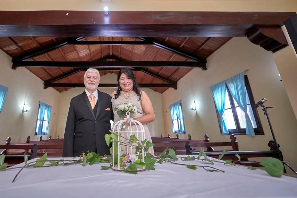 Luiggi Benedetto Fotografo di Matrimonio 37