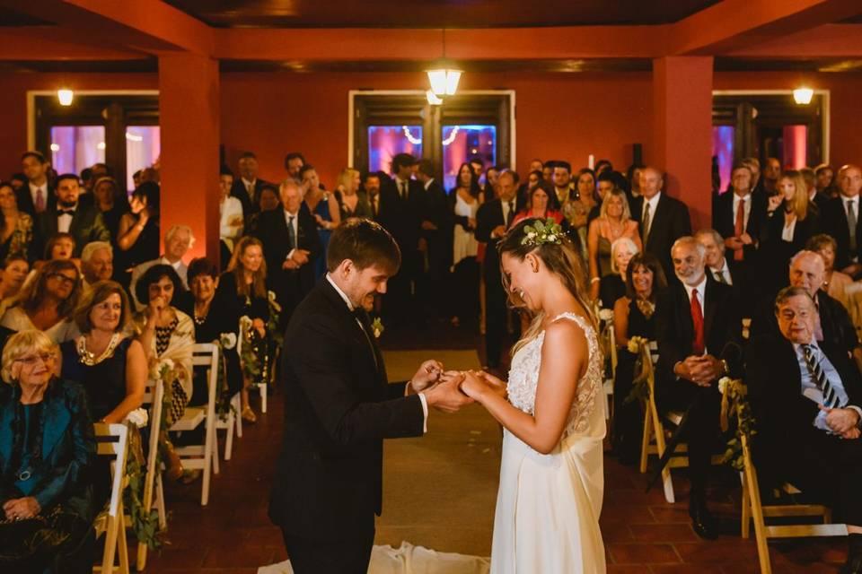 Arpilar Weddings 4