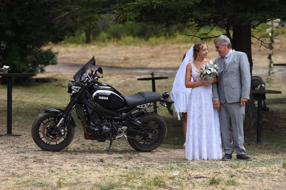 Esencia Weddings 38
