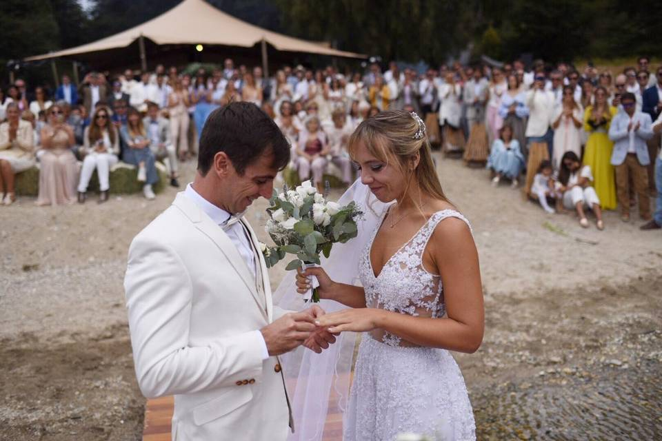 Esencia Weddings 39