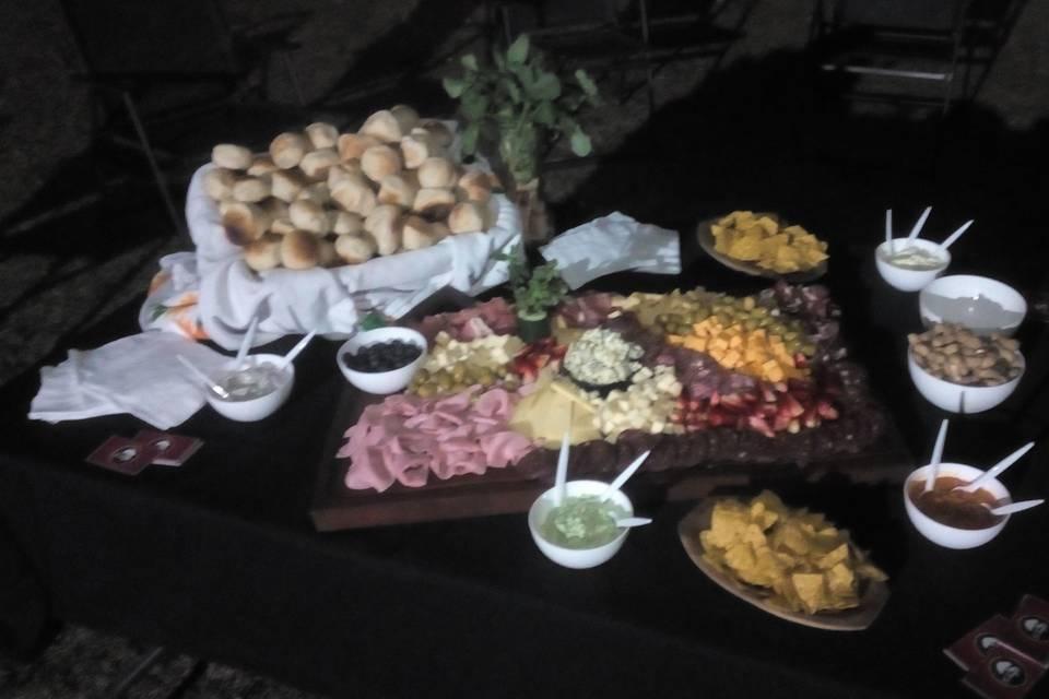 Pampa Eventos 12