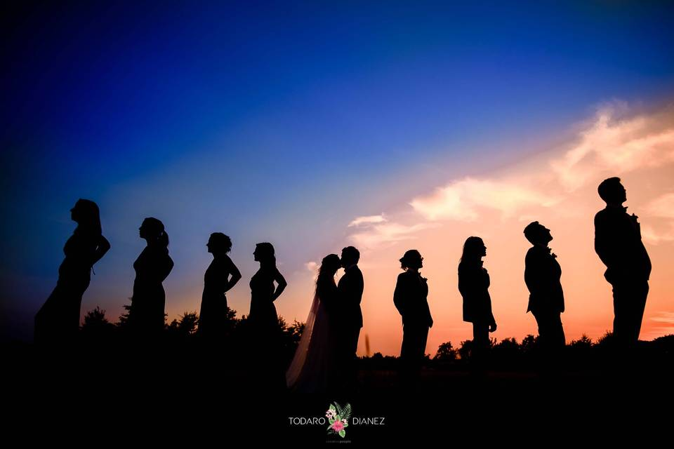 Lucas Todaro Photography 5