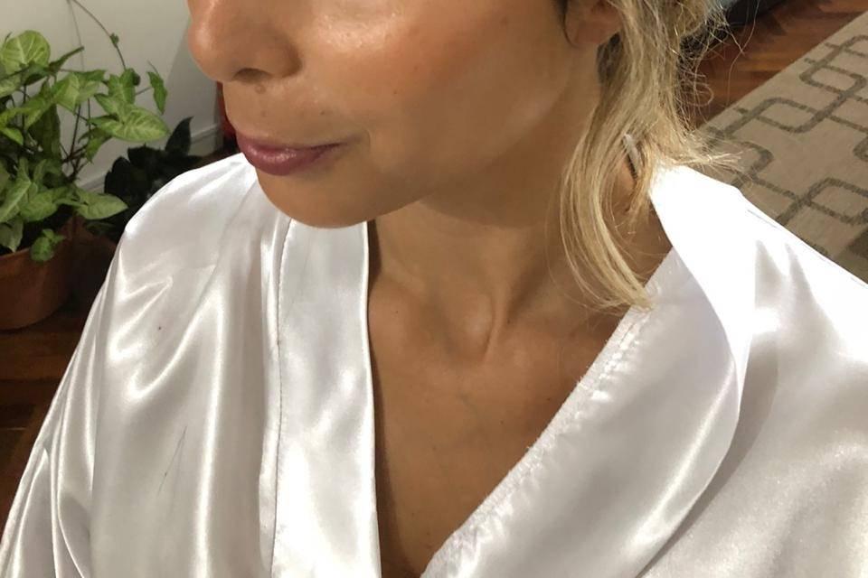 Make up MBR 2