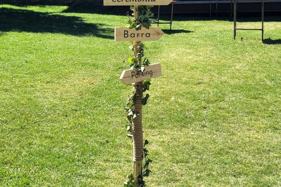 Esencia Weddings 32
