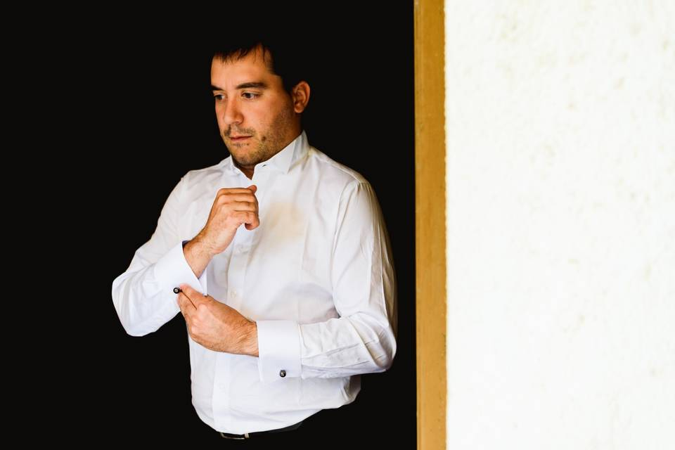 Pablo Vega Caro 44
