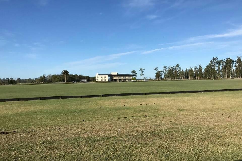 Puesto Viejo Estancia & Polo Club 2