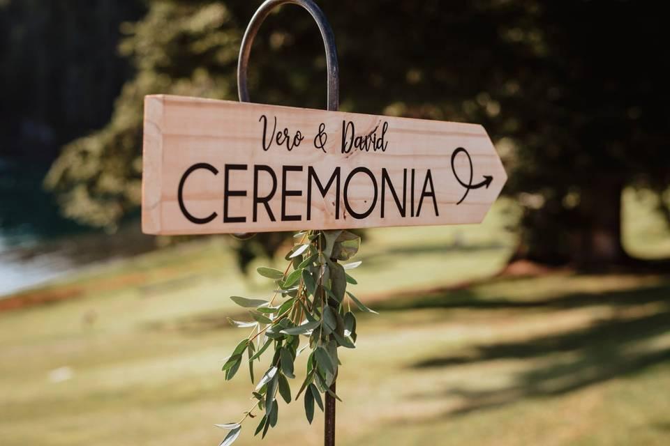 Esencia Weddings 59