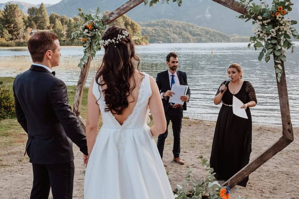 Esencia Weddings 61