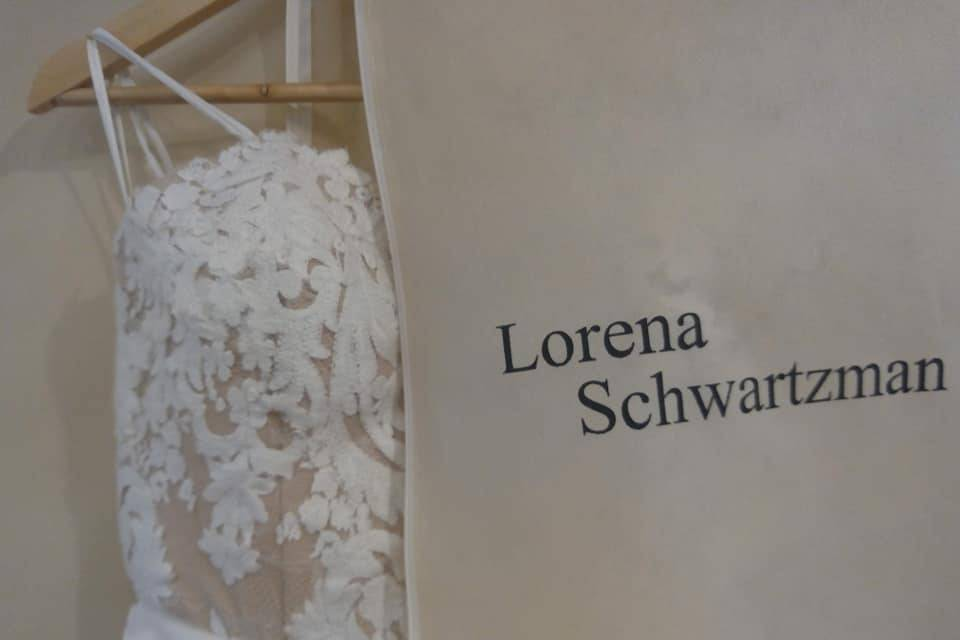 Lorena Schwartzman 21