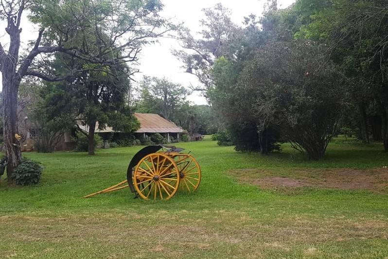 Estancia Loma Verde 13