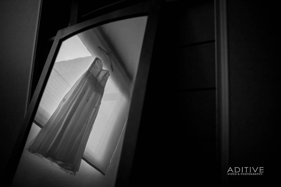 Alta Costura Cintia Muratori 8