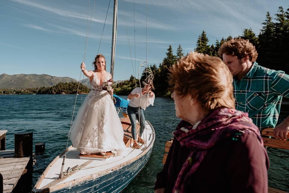 Esencia Weddings 26