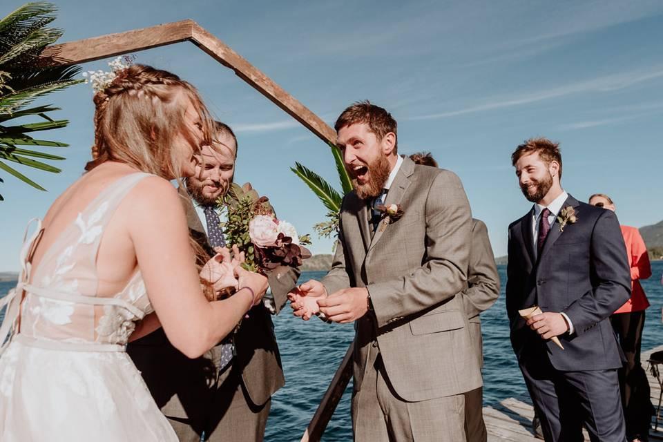 Esencia Weddings 27