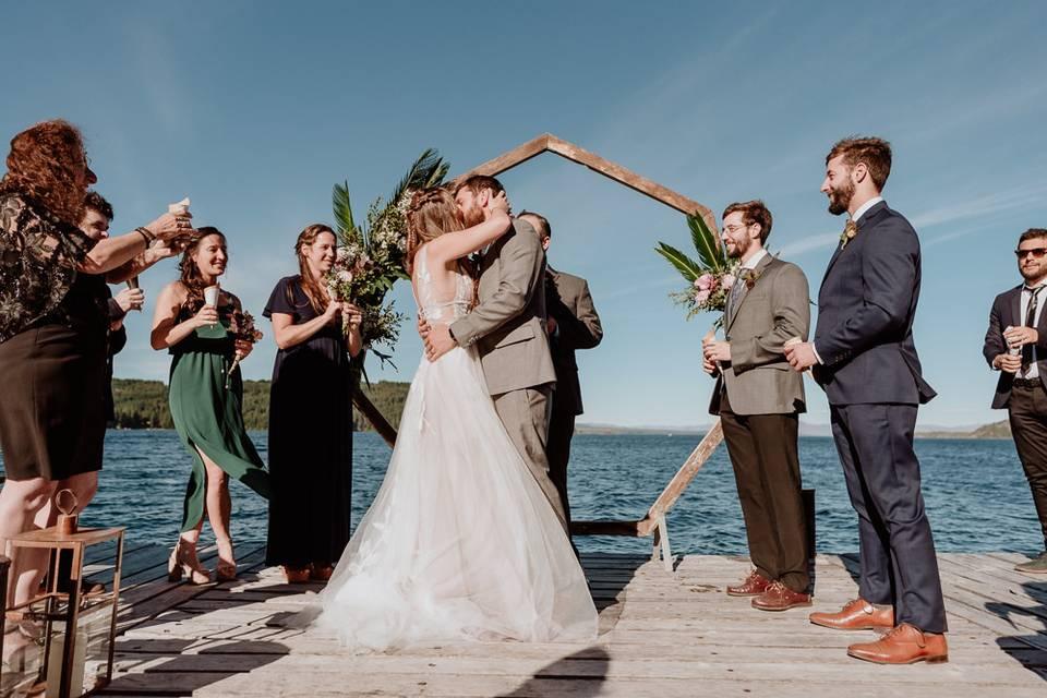 Esencia Weddings 29