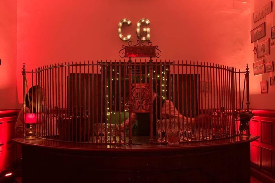Casa Guerrero 3