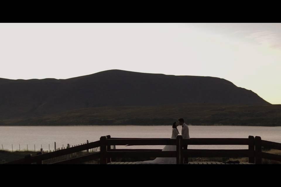 Nahuel Patania Films 19