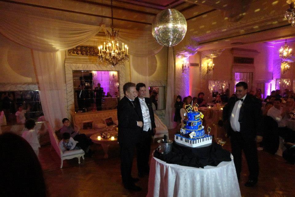 Castelar Hotel & Spa 14