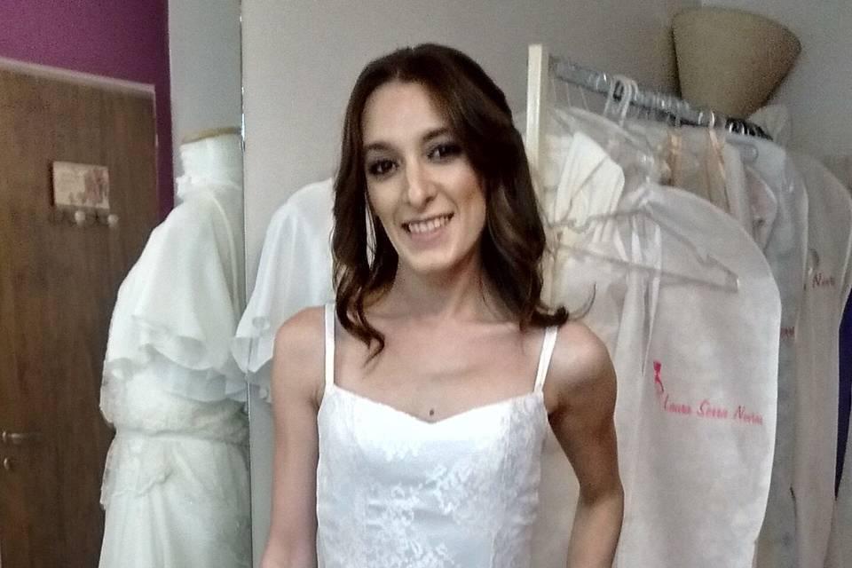 Laura Serra Novias 11