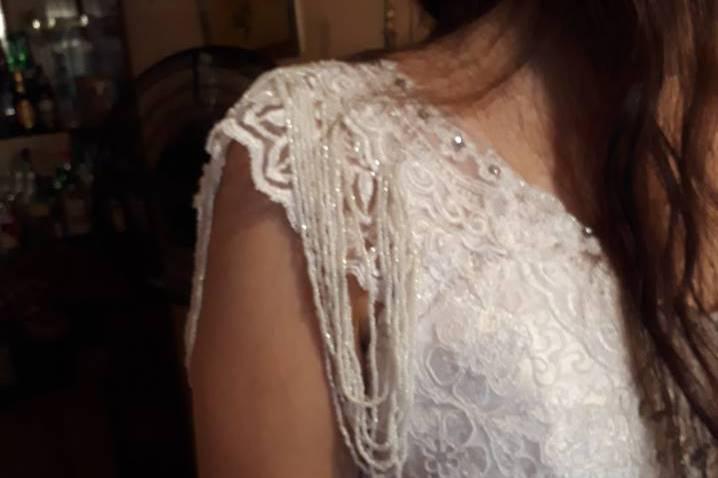 Erinas Wedding 2