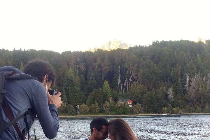 Somosdos Fotógrafos 2