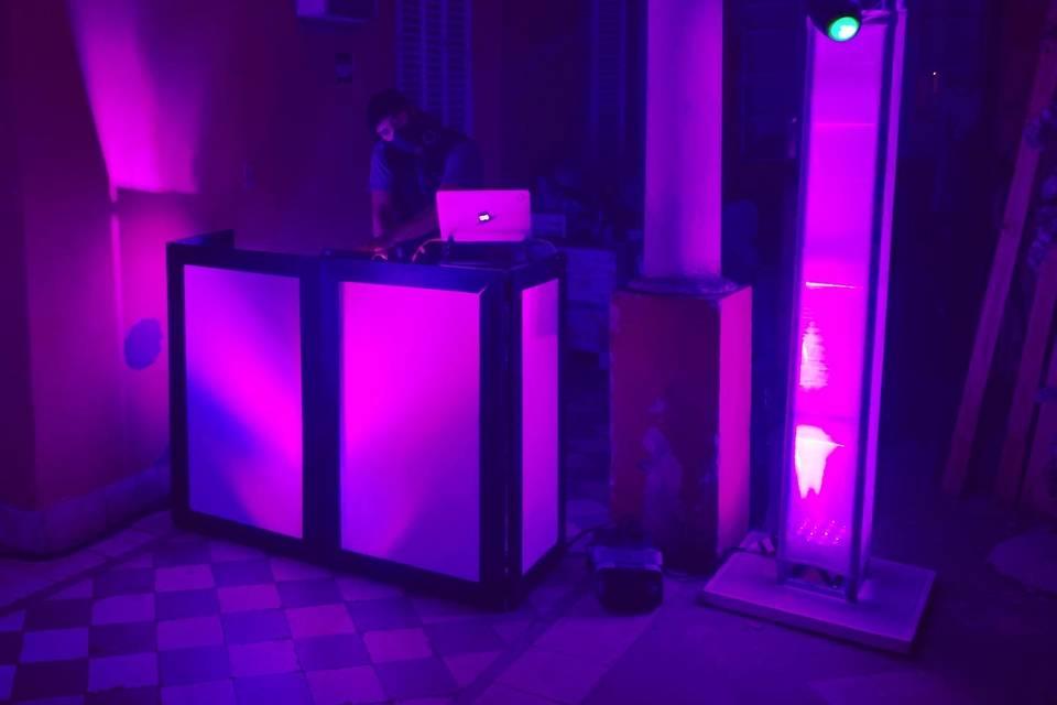 DJ Hat! 2