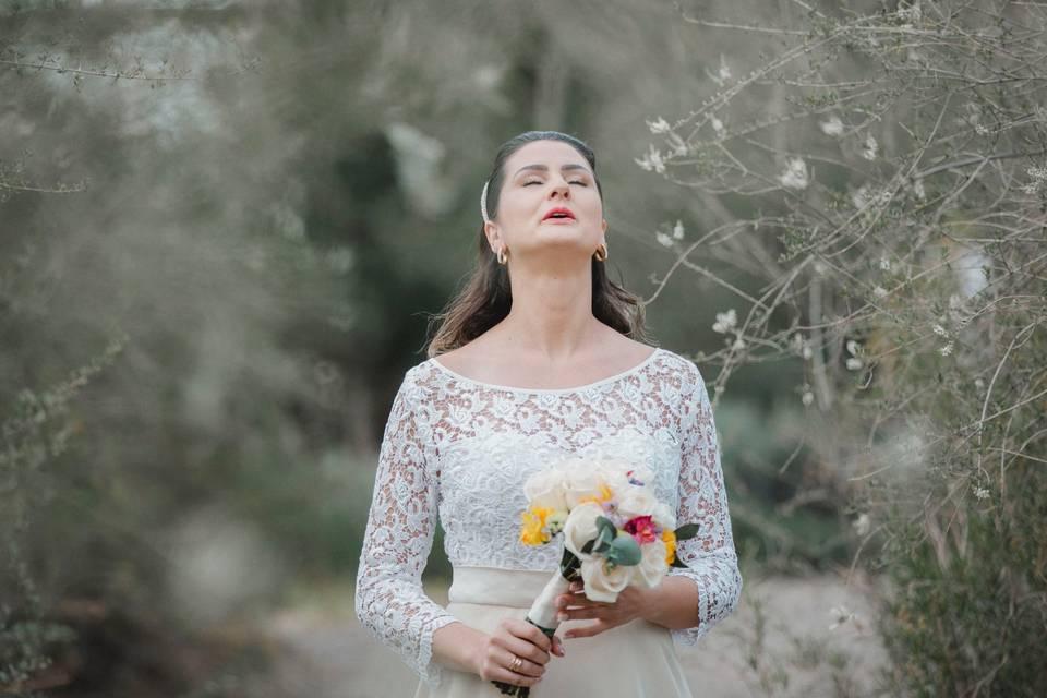 Silvia Bodiglio 5