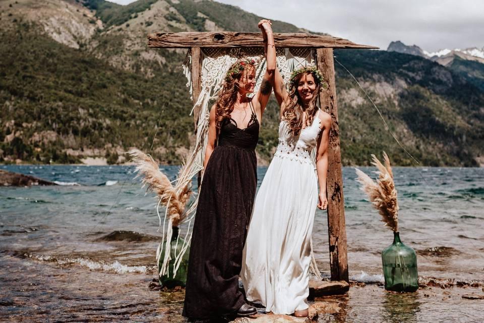 Esencia Weddings 4