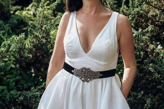 Dress by Miri Schot 13